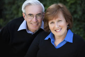 Tim and Laurie Donahue, Lifesong Publishers